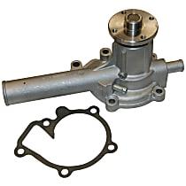 145-1020 New - Water Pump