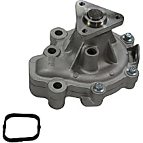 145-2530 New - Water Pump