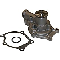146-1080 New - Water Pump