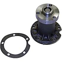 147-1010 New - Water Pump
