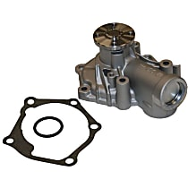 148-1780 New - Water Pump
