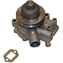 160-1010 New - Water Pump