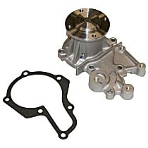 165-1150 New - Water Pump