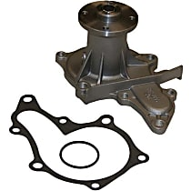 170-1830 New - Water Pump