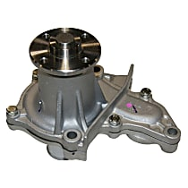 170-1830AH New - Water Pump
