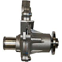 170-1860AH New - Water Pump