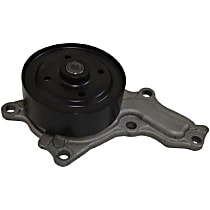 170-4010 New - Water Pump