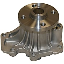 170-4040 New - Water Pump