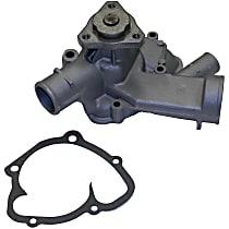 180-1040 New - Water Pump