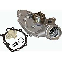 180-2110 New - Water Pump