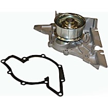 180-2120 New - Water Pump