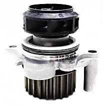 180-2220 New - Water Pump