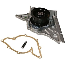180-2250 New - Water Pump
