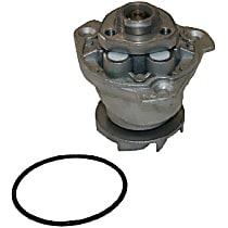180-2290 New - Water Pump