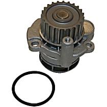 180-2340 New - Water Pump