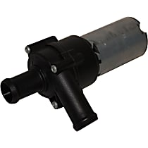 180-2410 New - Water Pump