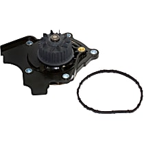 180-2470 New - Water Pump