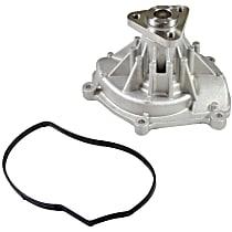 180-3020 New - Water Pump