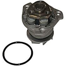 180-9020 New - Water Pump