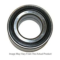 750-0007 Wheel Bearing - Front, Sold individually