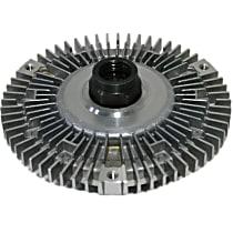 915-2010 Fan Clutch