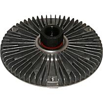 915-2030 Fan Clutch