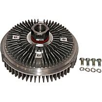 915-2050 Fan Clutch