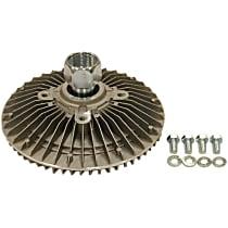 920-2150 Fan Clutch
