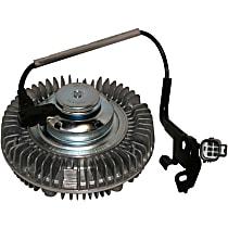 920-2330 Fan Clutch