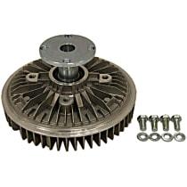 930-2020 Fan Clutch