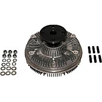 930-2070 Fan Clutch