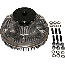 930-2080 Fan Clutch