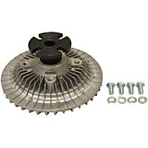 930-2280 Fan Clutch