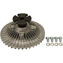 930-2290 Fan Clutch