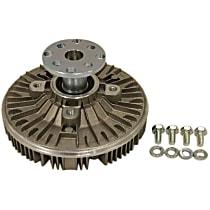 930-2410 Fan Clutch