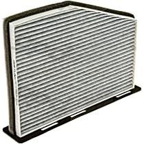 1211249 Cabin Air Filter