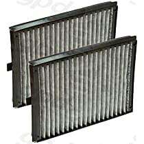 1211282 Cabin Air Filter
