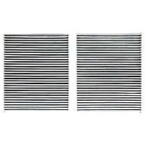 1211390 Cabin Air Filter