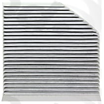 1211398 Cabin Air Filter