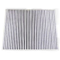1211438 Cabin Air Filter