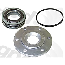 GPD 1311251 A/C O-Ring and Gasket Seal Kit - Direct Fit