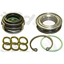 1311262 A/C O-Ring and Gasket Seal Kit - Direct Fit