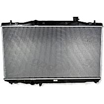 Radiator, Sold individually