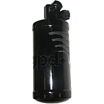 A/C Receiver Drier - Direct Fit