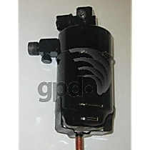 1411471 A/C Receiver Drier - Direct Fit