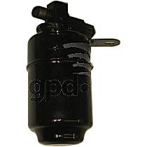 1411474 A/C Receiver Drier - Direct Fit