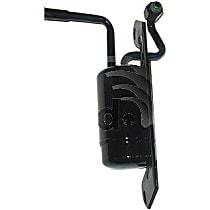 GPD 1411544 A/C Receiver Drier - Direct Fit