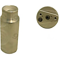 A/C Receiver Drier - Direct Fit, Sold individually