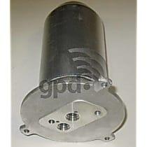 1411589 A/C Receiver Drier - Direct Fit