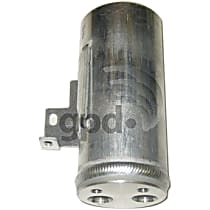 1411659 A/C Receiver Drier - Direct Fit